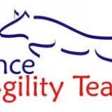 Stage de Préselection de L'équipe de France d'Agility 2014